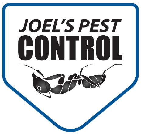 Pest Control Yuba City