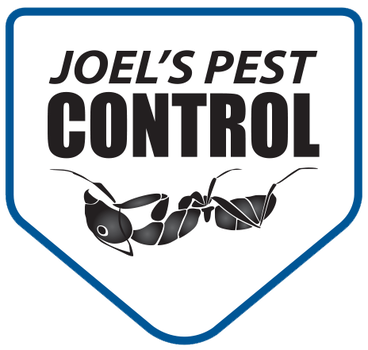 Joel's Pest Control - Yuba City